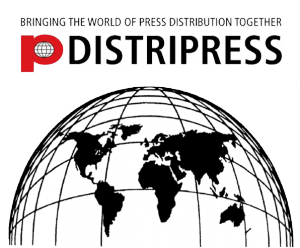 Distripress